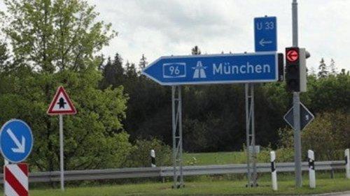 So hat die Gemeinde Türkheim zum Schragl-Neubau entschieden