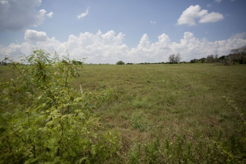 Prop B would allow the city of Austin to 'swap' one piece of land for another. Here are three things to know.