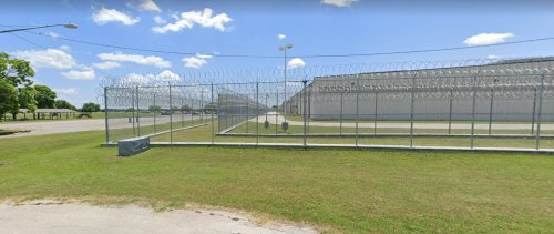 After public condemnation, county to rework correctional master plan