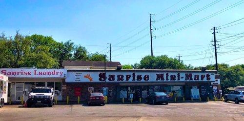 Neighbors nix liquor store at south-side mini mart