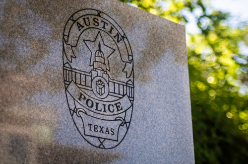 Austin police will no longer respond to non-emergency calls, looking into sending civilians unit
