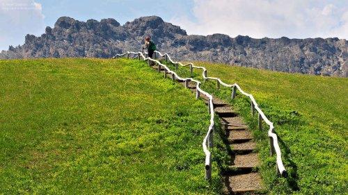 Bist du ein braver Tourist?   Austria Insiderinfo