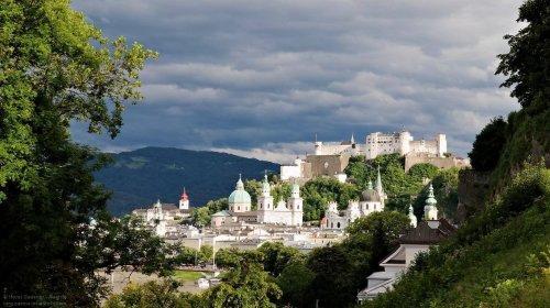 13 Top Sehenswürdigkeiten in Salzburg   Austria Insiderinfo