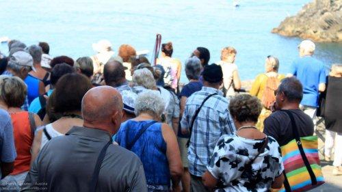 Overtourism - zu viel des Guten   Austria Insiderinfo