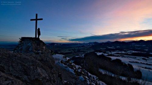 Welche Verantwortung haben Reiseblogger?   Austria Insiderinfo