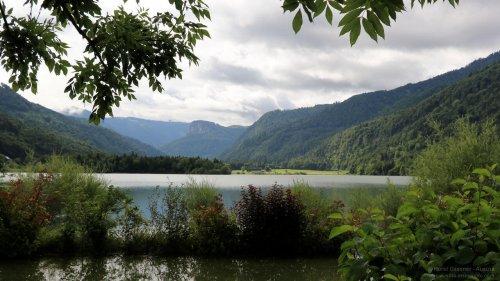 Hintersee Rundwanderweg | Austria Insiderinfo