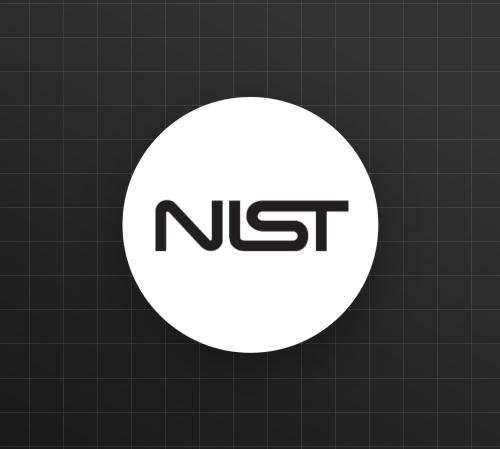 Why NIST Recommends MFA to Fight E-Commerce Fraud