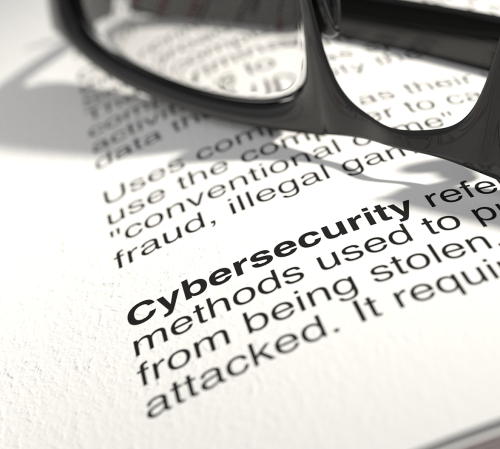 30 Cybersecurity Books To Deepen Your Knowledge
