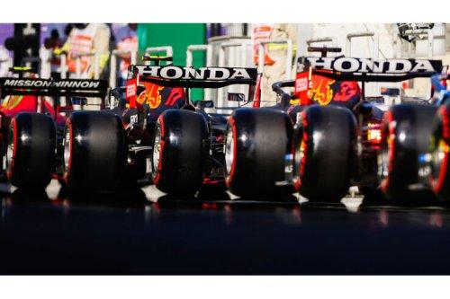 Diskussion über Sicherheit der F1-Reifen: Tricksen die Teams Pirelli aus?