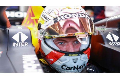 Frontalangriff gegen Mercedes: Das dritte Red-Bull-Eigentor