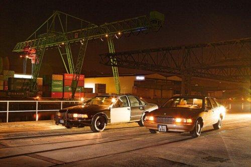 Chevrolet Caprice (1991-1996) Preise, Schwächen: Stabiler Ami mit viel Platz und Power