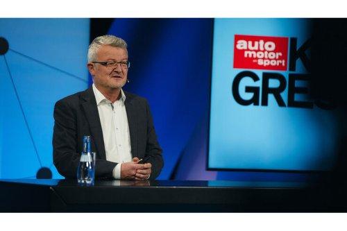Vergleich Brennstoffzelle, E-Fuels und E-Antrieb: Alles spricht fürs E-Auto