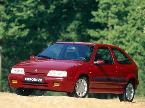 Los 5 mejores compactos de los 90