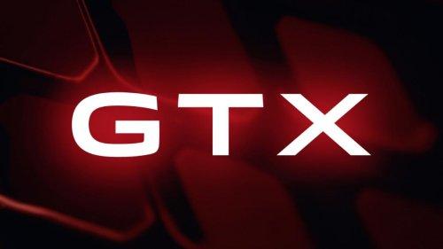 GTX: la nueva línea deportiva de Volkswagen para la familia ID