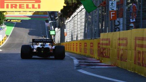 Fernando Alonso cover image