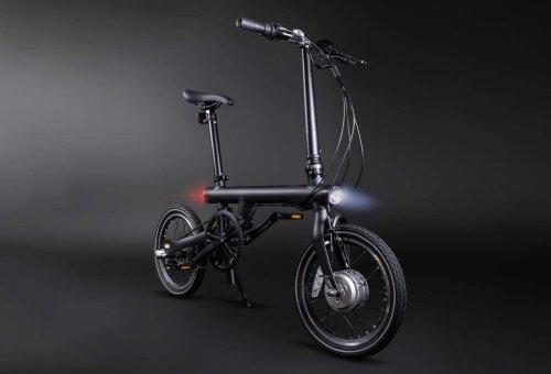La bicicleta eléctrica de Xiaomi es de lo mejor que hay para la ciudad, y ahora mismo cuesta solo 699 euros en Amazon