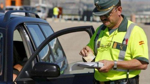 ¿Te han puesto una multa y no sabes cómo recurrirla?