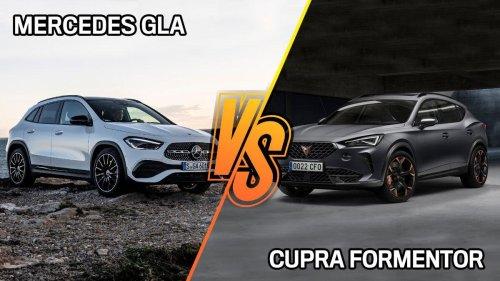 ¿Qué coche es mejor? cover image