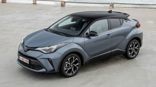 Guía de compra: los 15 mejores SUV por menos de 30.000 euros