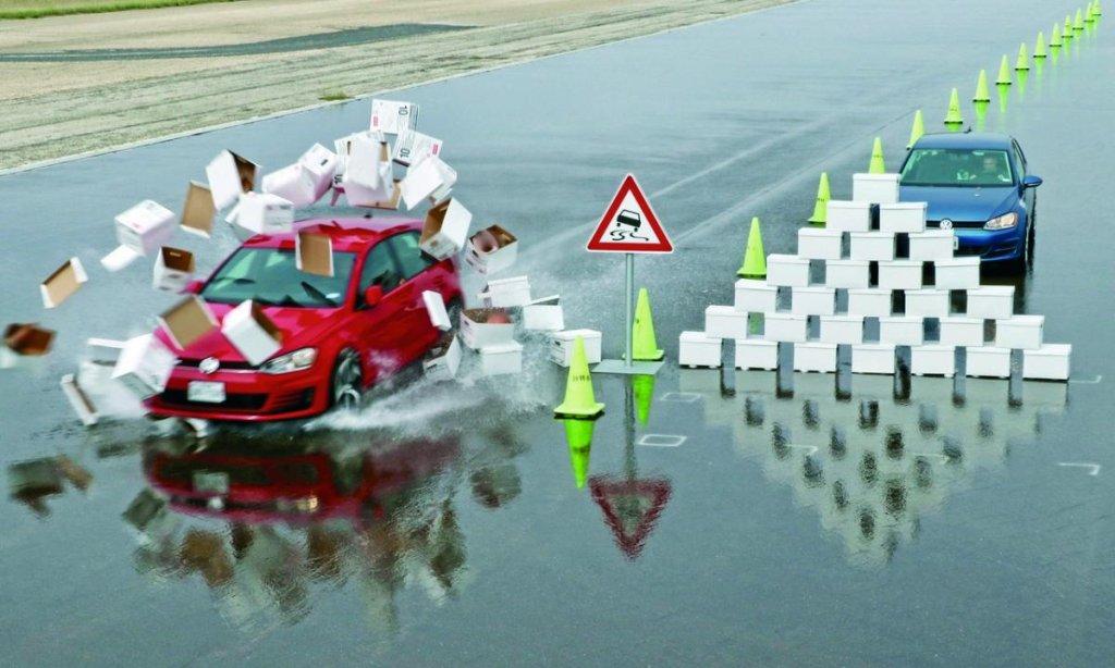 Prácticos y consejos: para tener tu coche perfecto - cover