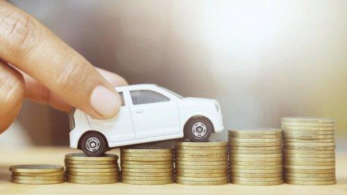 Trucos para evitar el consumo alto en un coche diésel