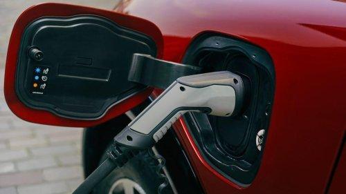 ¿Cuánto cuesta viajar de Madrid a Sevilla en coche eléctrico?