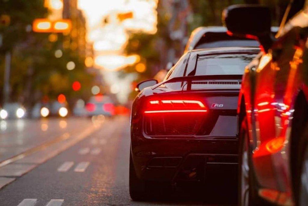 Noticias de coches - cover
