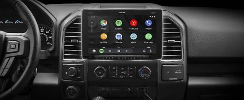 Google Announces Highly Anticipated Fix for Android Auto