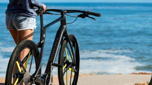 3D Printing Is Changing the Bicycle Industry – Here Are a Few Ways How