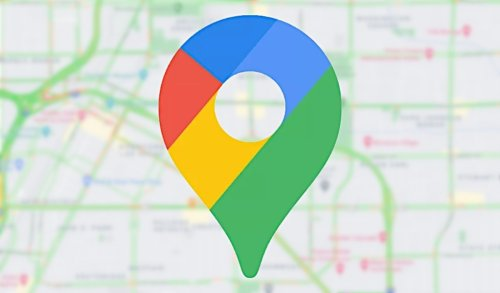 Google Releases New Google Maps Updates for Android and Android Auto