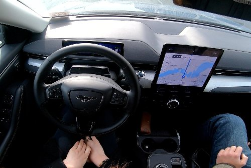 Ford to Launch BlueCruise: How it Works & How it Compares to Similar Systems