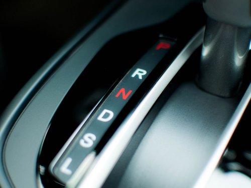 Comment utiliser une boîte de vitesses automatique ?