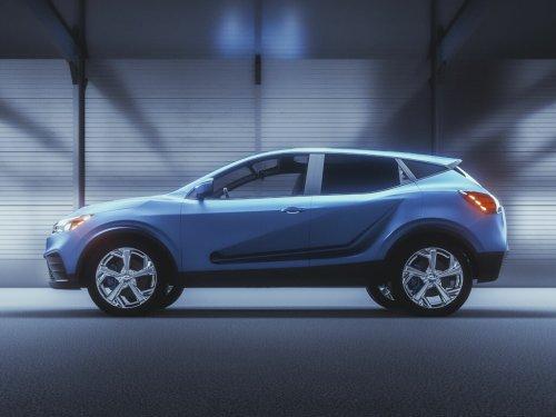Quelles voitures proposent le meilleur rapport qualité/prix ?