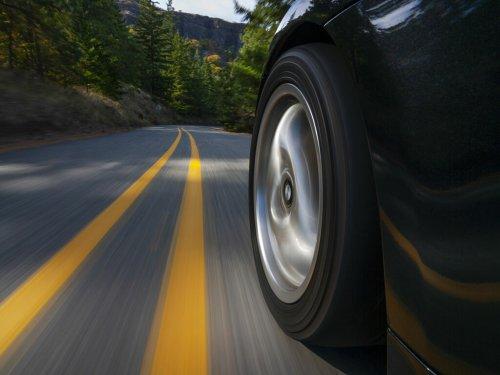 Quels pneus 4 saisons faut-il choisir ?