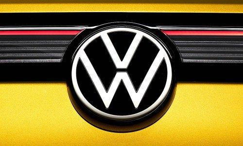 VW Scout (2022): Preis & Reichweite | autozeitung.de