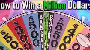 https://auxcrieursdevin.com/how-to-win-millions-of-dollars/ cover image