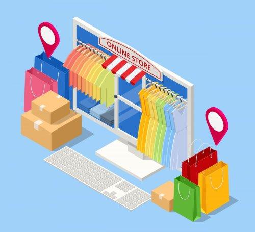 eCommerce con Magento: pro, contro e come crearlo