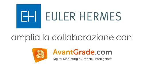 Euler Hermes conferma e amplia la collaborazione con AvantGrade.com
