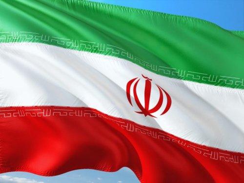 Iran öffnet sich wieder für den Tourismus