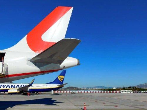 Lauda baut in Zagreb aus – Ryanair kassiert Korb in Tuzla