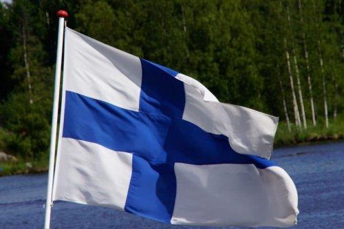 Finnland führt strengere Einreiseregeln für DACH-Staaten ein