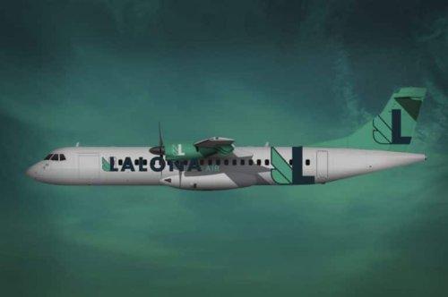 Aus für Lalona Air: Alsie kündigt, Mitarbeiter erheben schwere Vorwürfe