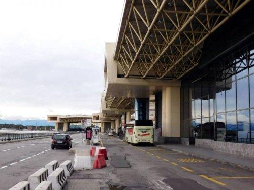 Keine Slots: AUA muss in Mailand nach Malpensa umziehen