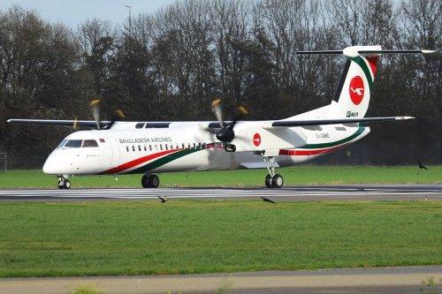 Strenge Auflagen: Bangladesch reaktiviert internationalen Flugverkehr