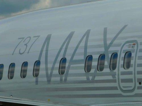 Technische Probleme könnten Boeing teuer zu stehen kommen