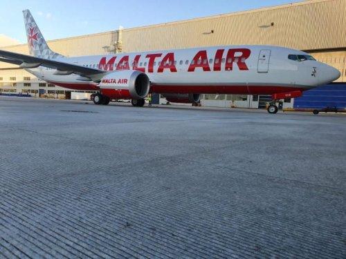 Ryanair wechselt nach Stockholm-Arlanda