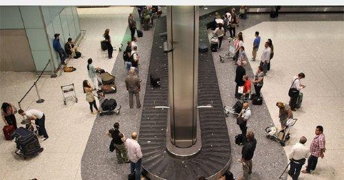 Heathrow raises Dubai route concerns ahead of Brexit