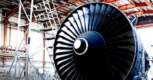KLM UK Engineering inks contract with SAS, Scandinavian Airlines