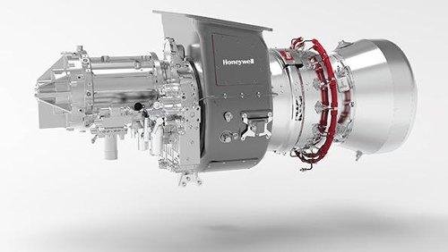 Propulsion Providers Hop On Accelerating Hybrid Power Train