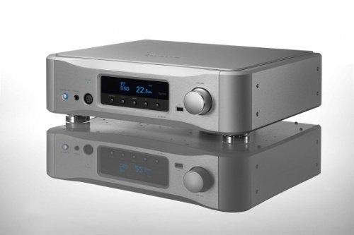 Esoteric N-05XD, streamer/pre digitale